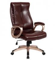Кресло Барс