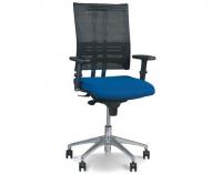 Кресло для персонала @-MOTION R