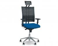 Кресло для персонала @-MOTION R HR