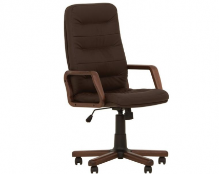 Кресло для руководителя EXPERT extra