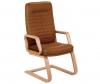 Кресло для руководителя ORMAN CF extra