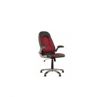Кресло для руководителя RIDER BX