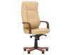 Кресло для руководителя TEXAS extra