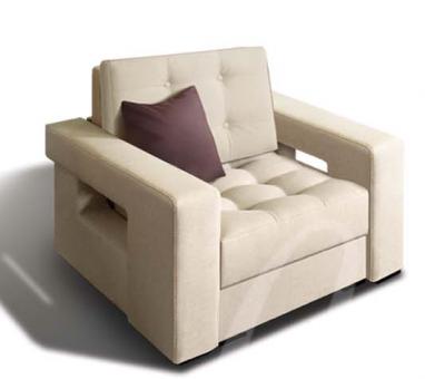 Кресло ШАРМ (не раскладное)