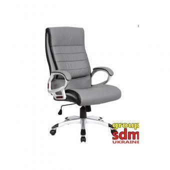 Кресло Солано