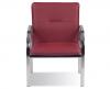 Кресло STAFF 1