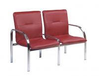 Кресло STAFF 2S