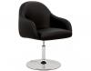 Кресло WAIT 1S chrome
