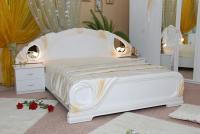 Кровать 1600 ЛОЛА