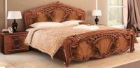 Кровать 1600 ОЛИМПИЯ