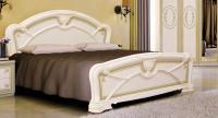 Кровать 1600 ПРИМУЛА
