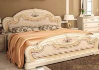 Кровать 1800 МАРТИНА