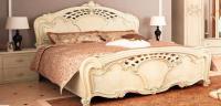 Кровать 1800 ОЛИМПИЯ
