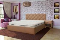 Кровать ЛИРА 1530*2100