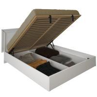 Кровать подъемный механизм 1600 Белла