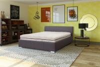 Кровать РОМО 1500*2250