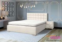 Кровать ТЕННЕСИ 1000*2130