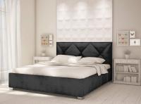 Кровать ВЕСТА 1500*2250
