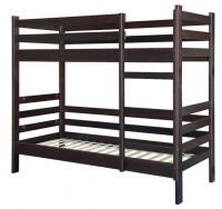 Кровать двухъярусная ТОНИ