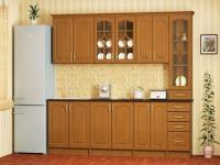Кухня ОЛЯ Мебель-Сервис (Украина)