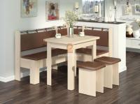 Кухонный уголок Гетьман 1500*1100