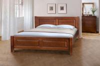Кровать 2СП ЛАНИТА (коллекция ПРАЙМ)