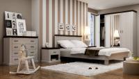 Спальня LAVENDA