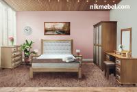 Спальня ЛОРЕН