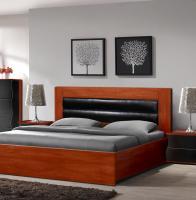 Кровать 1600 (без каркаса) НАЯДА