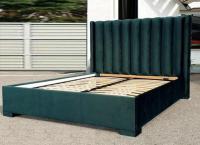 Кровать НИНО