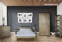 Спальня НОРТОН (Скиф)