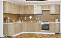 Кухня ОЛЯ 2500*3300
