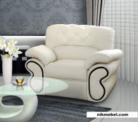 Кресло ОСКАР (Модерн)