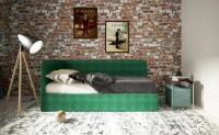 Кровать ОУШЕН 900*2000