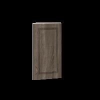 Секция В300/В33-300 угловое окончание ПАЛЕРМО