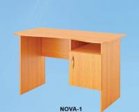 Письменный стол Nova-1