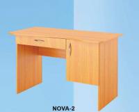 Письменный стол Nova-2