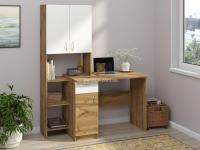 Письменный стол МЕРИДИАН