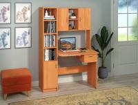 Письменный стол ПИЛИГРИМ