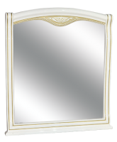 Зеркало-2 ПОЛИНА НОВА