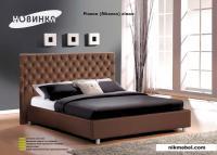 Кровать РИАННА 1600*2000 с рамкой