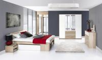 Спальня РИКО