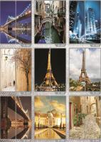 Рисунки ФЕНИКС стекло фотопечать (пример 13)