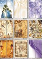 Рисунки ФЕНИКС стекло фотопечать (пример 17)