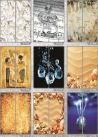 Рисунки ФЕНИКС стекло фотопечать (пример 18)