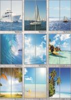 Рисунки ФЕНИКС стекло фотопечать (пример 20)