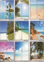Рисунки ФЕНИКС стекло фотопечать (пример 21)
