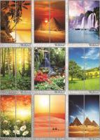 Рисунки ФЕНИКС стекло фотопечать (пример 23)