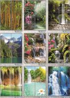 Рисунки ФЕНИКС стекло фотопечать (пример 26)