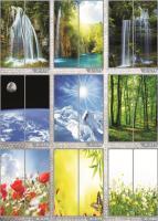 Рисунки ФЕНИКС стекло фотопечать (пример 27)